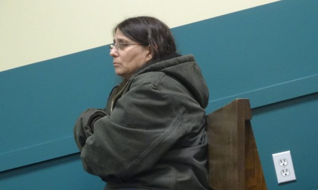 Thompson suit removes defendants