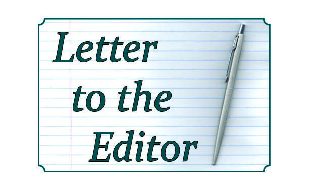 Letter writer asks readers to support NEWS On the Green