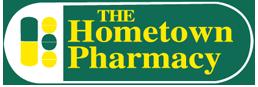 Pharmacy offers free kids' vitamins