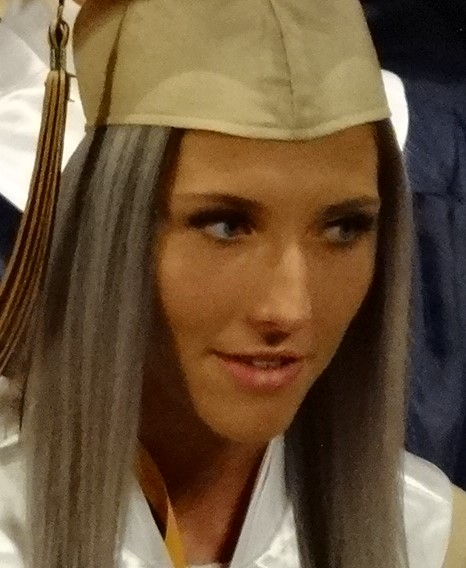 Dana Sydlowski