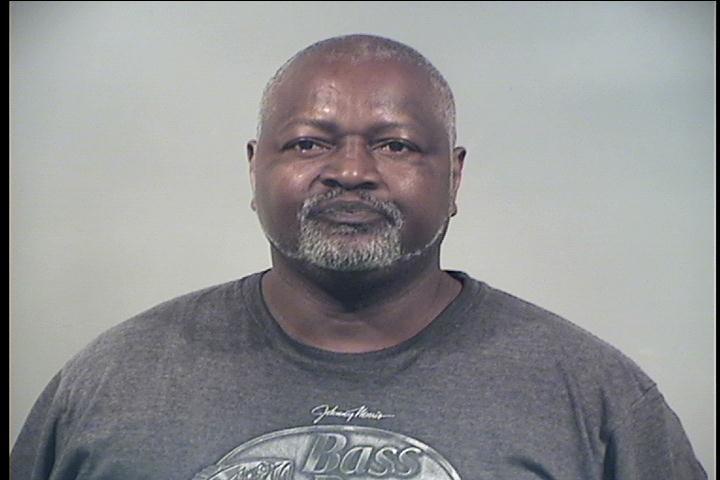 Judge jails man for probation violation