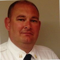 Trustees hire David Masirovits as fire chief
