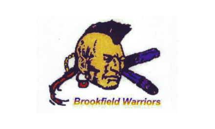 Brookfield Golf Scramble entries sought