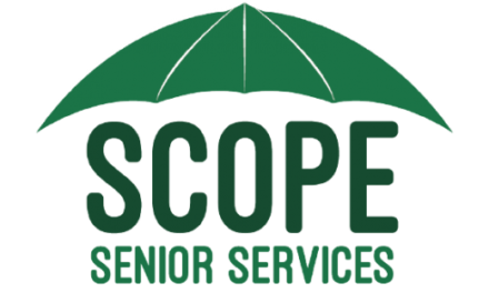 SCOPE offers Medicare help
