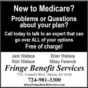 Fringe Benefit Services