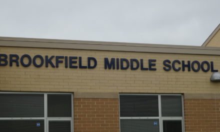 Commission OKs middle school fix project