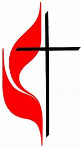 Churches talk merger, decide to stay apart