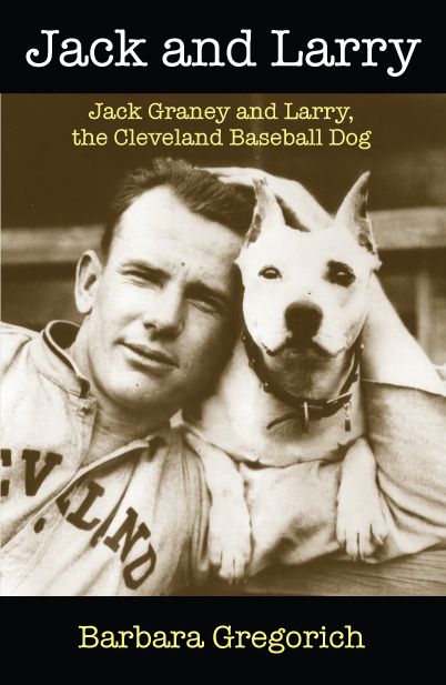 Gregorich makes baseball book temporarily free for online reading