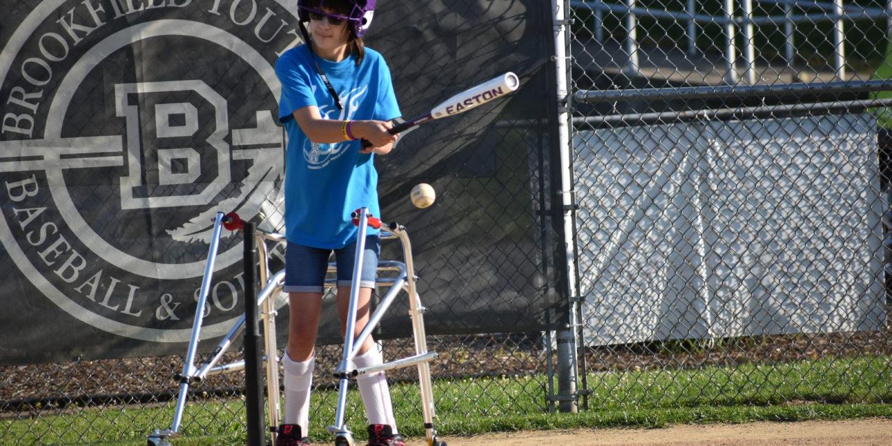 Special baseball league nixes season
