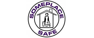 Someplace Safe is more than a shelter
