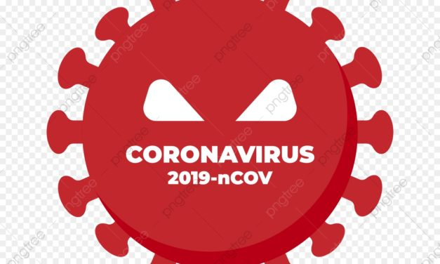 Cops hit hard by COVID, not on list to get vaccine