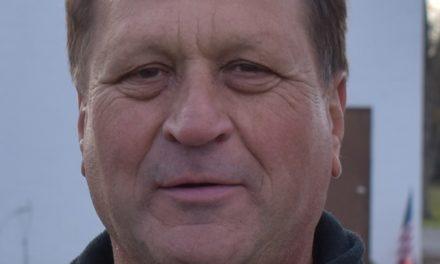 Ferrara seeks court order to get on ballot