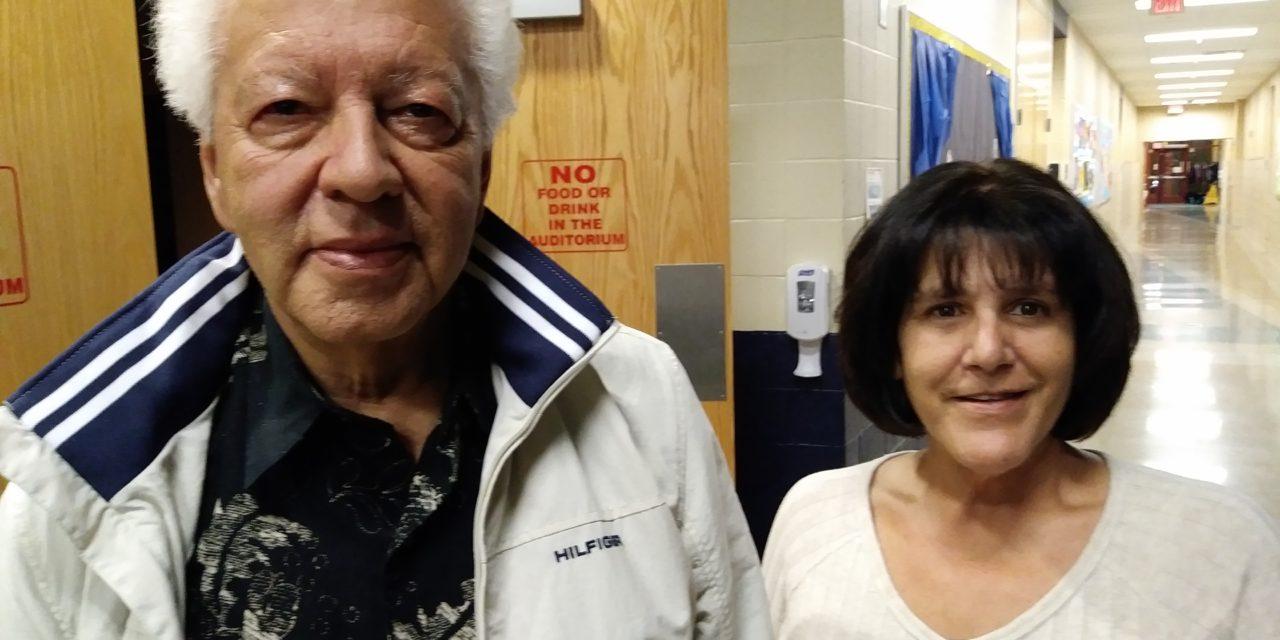 School board gets tutorial on study help for high schoolers