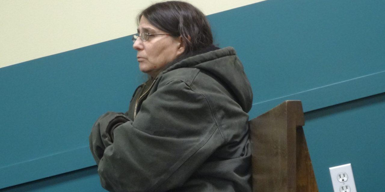 Judge orders trial in animal case