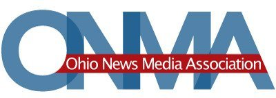 Media group offers scholarships