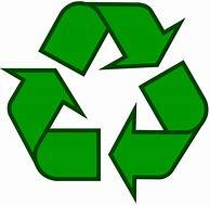 Hazardous waste recycling days