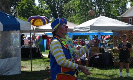 Summer Fest is growing