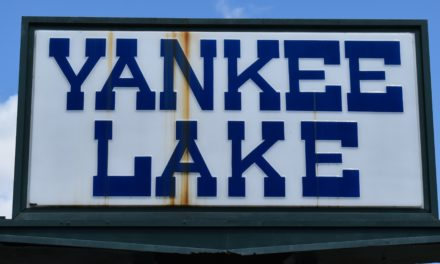 County plans sewer expansion in Yankee Lake, Masury