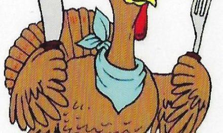 Plans begin for community Thanksgiving dinner