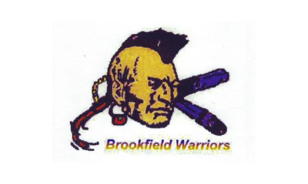 Brookfield Golf Scramble entries sought
