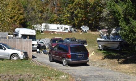 Deal ends property litigation
