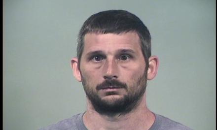 Prison sentence ordered in crash case