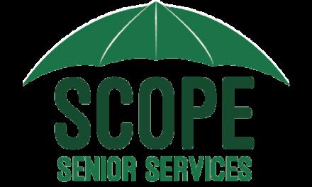 SCOPE offers Medicare help