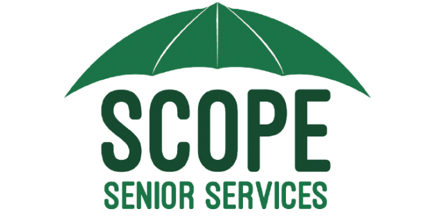 SCOPE offers free healthcare consultations