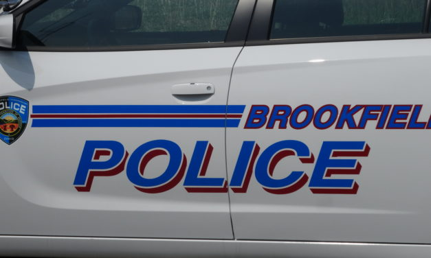 Brookfield woman faces criminal, civil embezzlement allegations