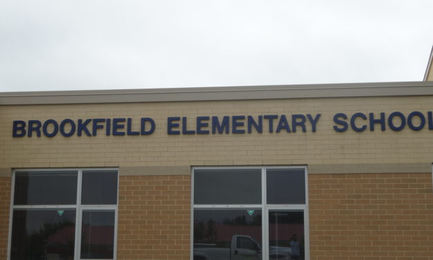 Brookfield Elementary kindergarten registration