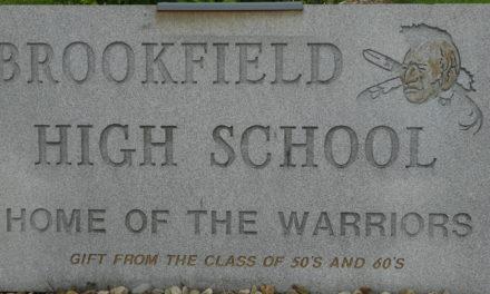 Grant to fund high school program