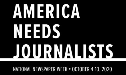Help keep NEWS On the Green your local source for news