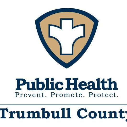 Property owners resolve county health violations