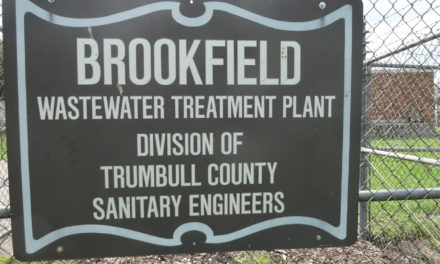 County takes action in sewer plant upgrade