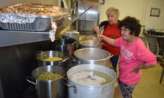 BTOA cancels free community Thanksgiving dinner