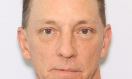 Man faces theft charges