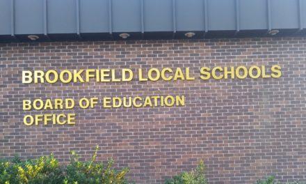 Election 2021: 2 run for 3 school board seats